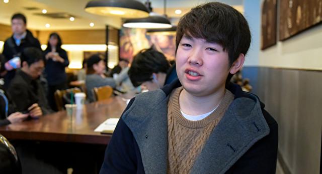 【通信制の学校】高校生19人に1人!少子化時代に生徒増の理由3-1