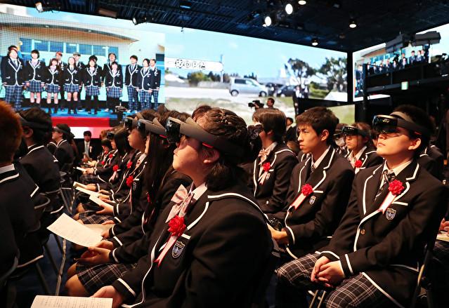 【通信制の学校】高校生19人に1人!少子化時代に生徒増の理由3-3