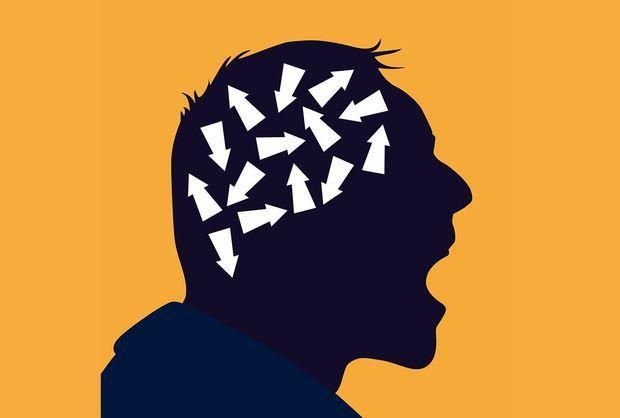 【発達障害まとめ】「ASD」「ADHD」「LD」傾向や特徴など