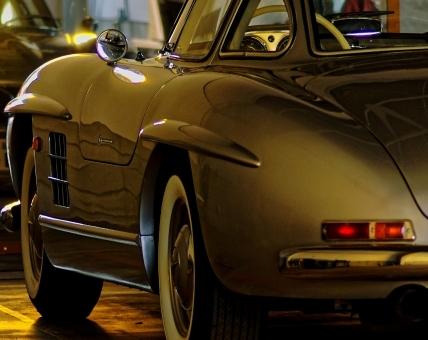 ベンツ,高級車,ドライブ,運転
