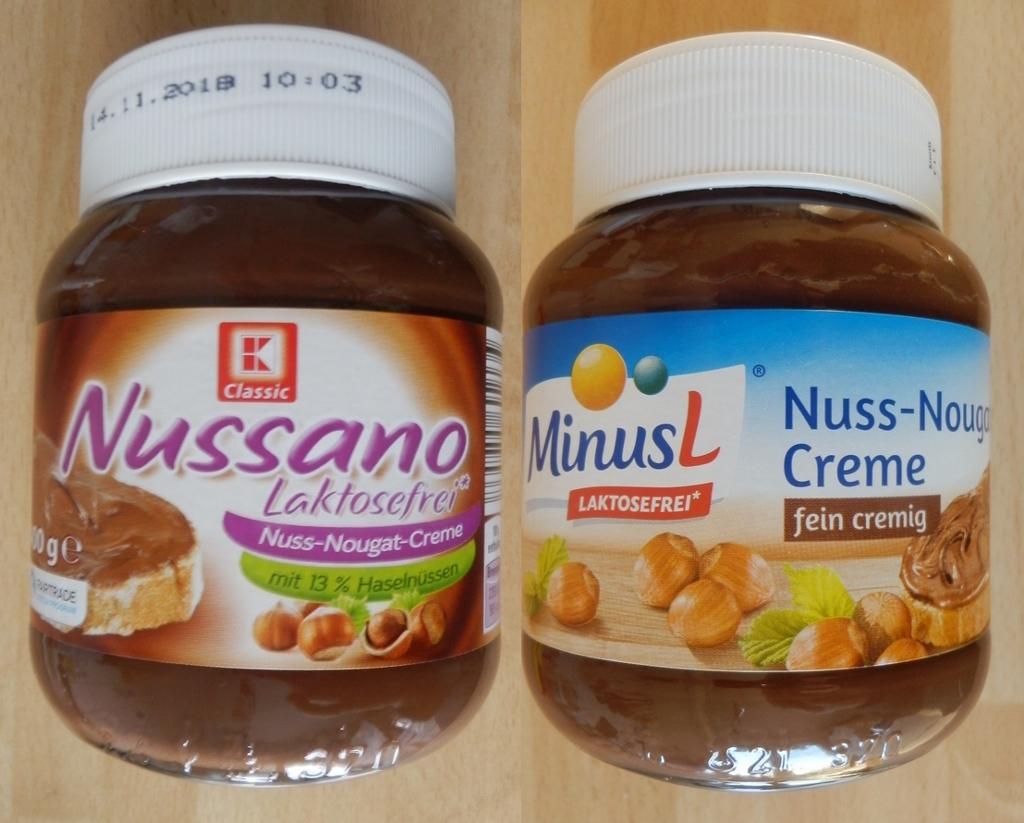 nussn (1024x823)