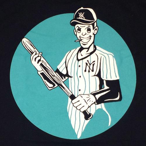 outburst-baseball2.jpg