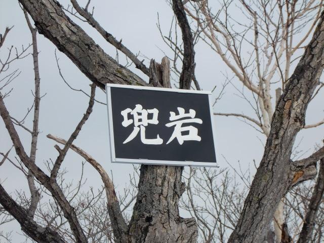 CIMG8468.jpg