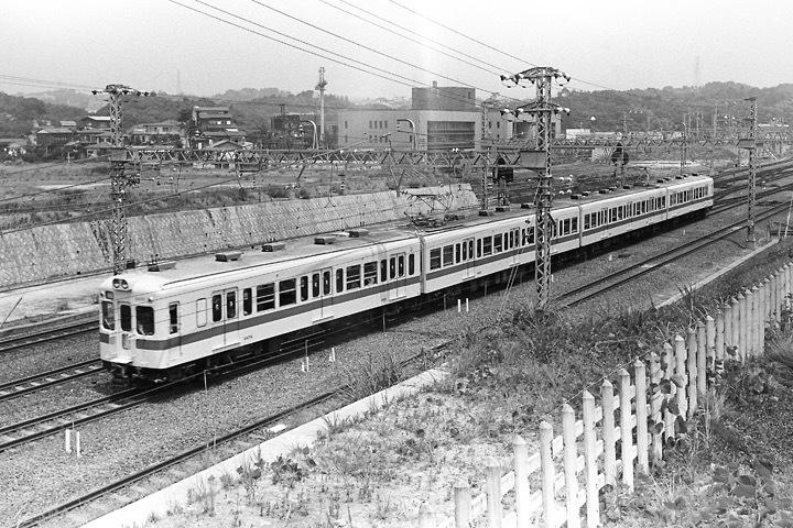 1984新百合ケ丘_02