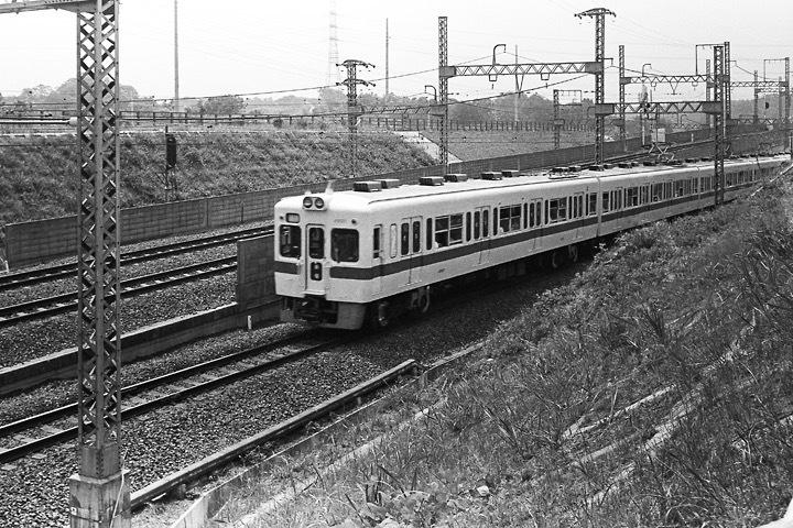 1984新百合ケ丘_03