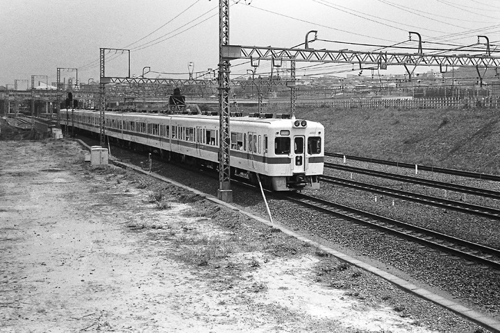 1984新百合ケ丘_04