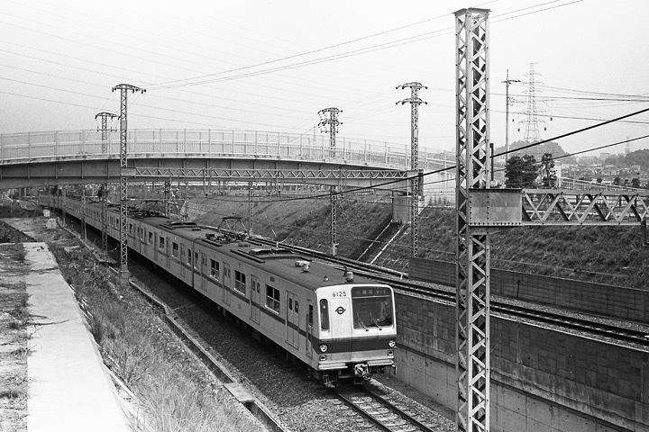 1984新百合ケ丘_06