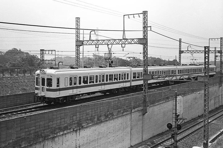 1984新百合ケ丘_07