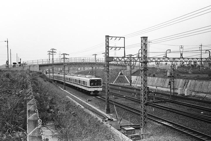 1984新百合ケ丘_09