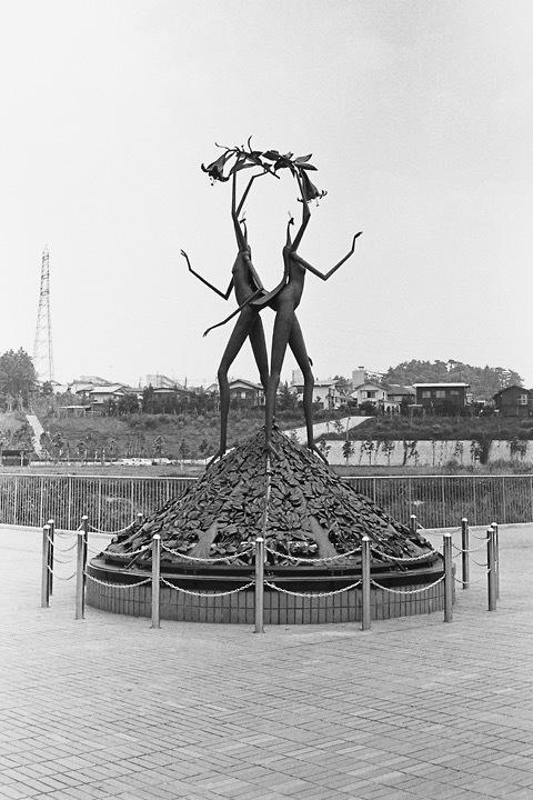 1984新百合ケ丘_10