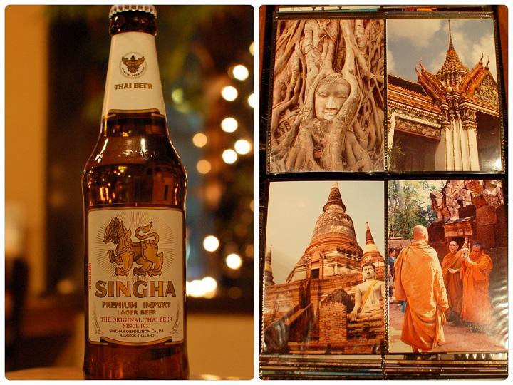 Collage_Fotorsingha.jpg