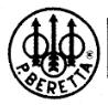 ベレッタ平成30年2月24日午後7時39分
