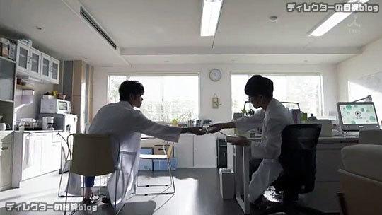 コウノドリ[2] 「第7話」の感想 ~かなり濃厚な第2弾~
