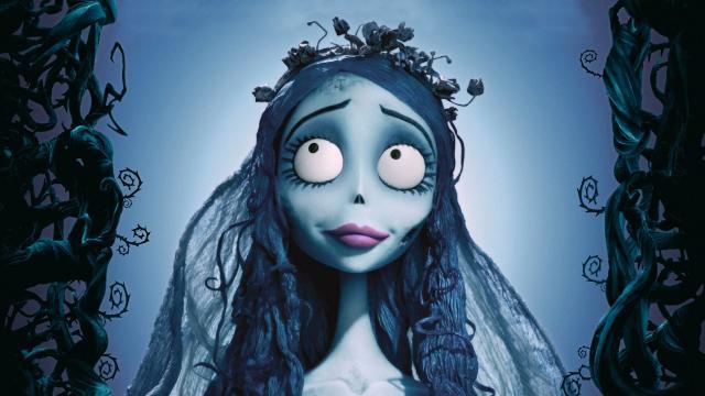 dead-bride-1512029575.jpg