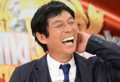 【芸能人サプライズ】石垣島でさんまが朝までハシゴ酒!みんな大興奮!