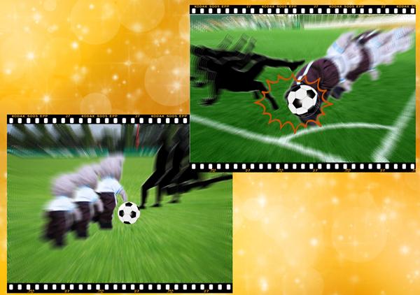 カノアサッカー2