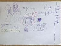 4mx57-g5-20171017-yu.jpg