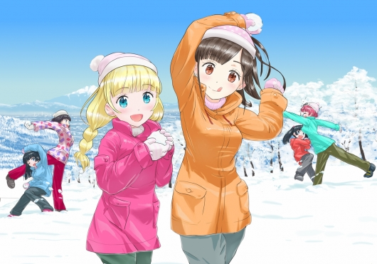 2018_winter_1.jpg