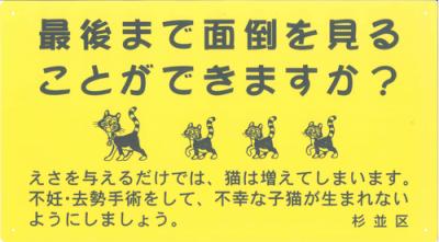 蝠鍋匱繝励Ξ繝シ繝・convert_20180123175136