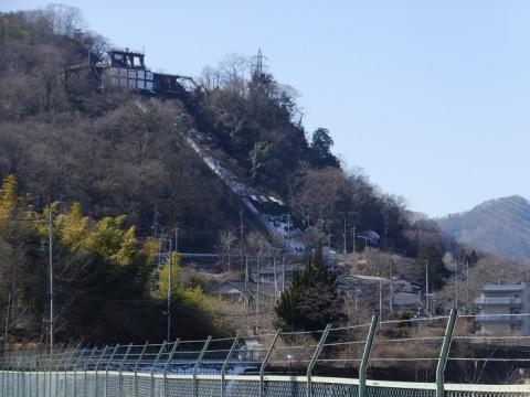 駒橋発電所