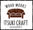 itsukicraft2017.jpg
