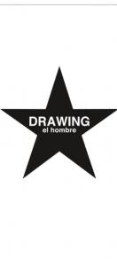 drawing realclothing