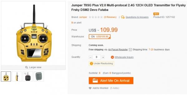JumperT8SGPlus.jpg