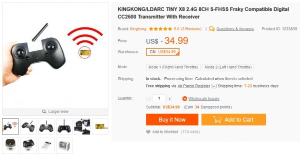 KingkongTinyX8TX.jpg