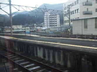 bicchuutakahashi1.jpg