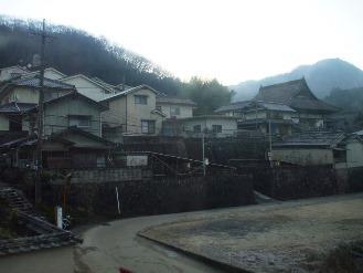 bicchuutakahashi3.jpg