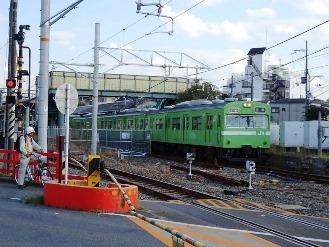 hushimimomoyama13.jpg