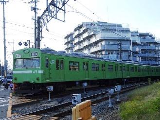 hushimimomoyama14.jpg