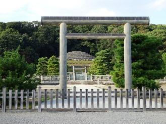 hushimimomoyama16.jpg