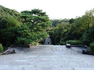 hushimimomoyama17.jpg