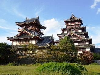 hushimimomoyama19.jpg