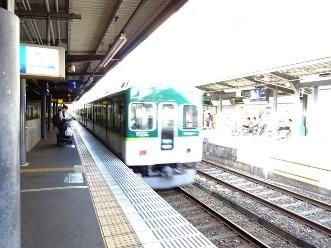 hushimimomoyama2.jpg