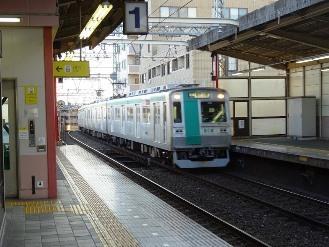 hushimimomoyama8.jpg