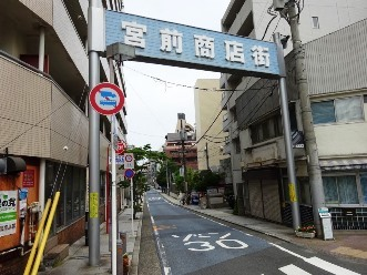 kanagawa12.jpg