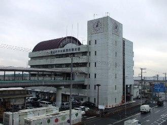 kanagawa14.jpg