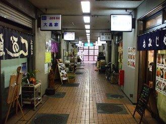 kanagawa15.jpg