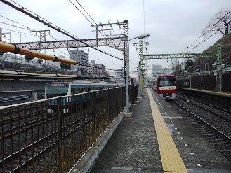 kanagawa3.jpg