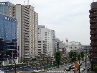 kanagawa4.jpg