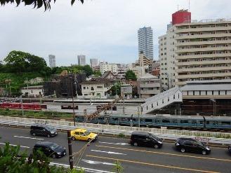 kanagawa5.jpg