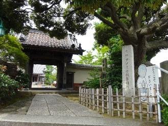 kanagawa6.jpg