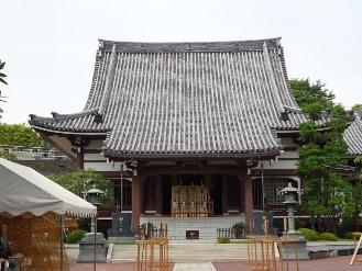kanagawa7.jpg