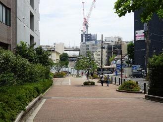 kanagawa8.jpg