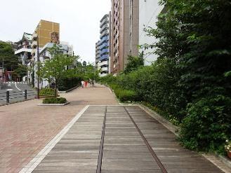 kanagawa9.jpg