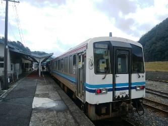 kawamoto1.jpg