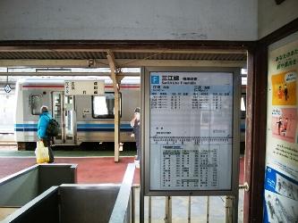 kawamoto2.jpg