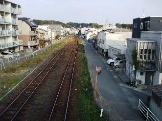 kouchiasahi3.jpg